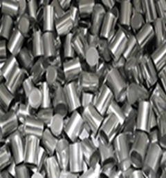 Buy From These Cold Forging Manufacturers